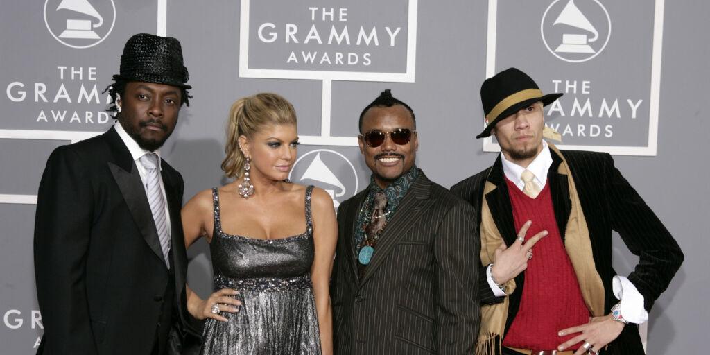 image: Sangstjernen holdt kreften hemmelig i to år