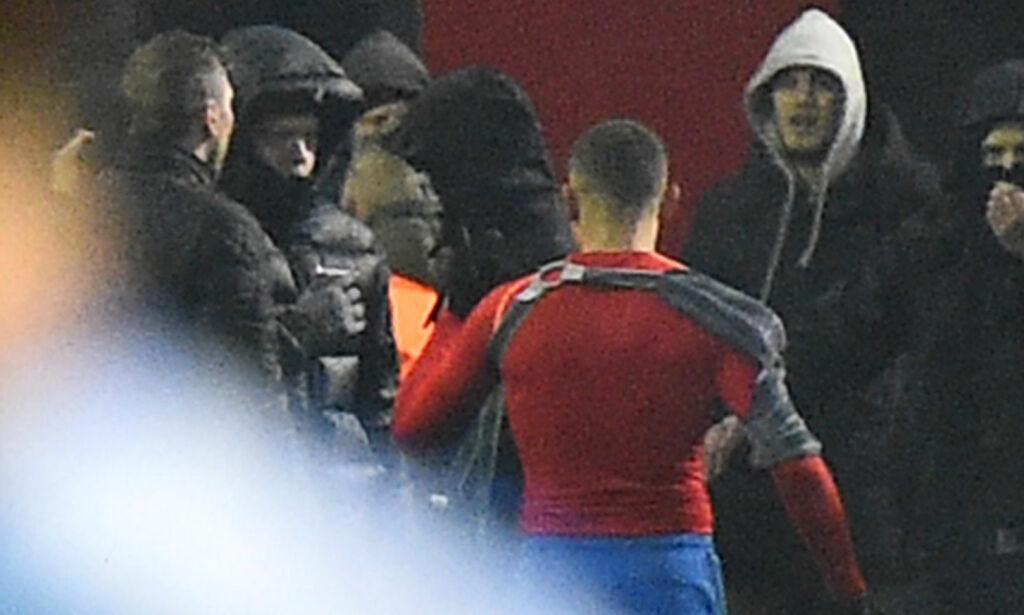 image: Fotballangrepet og slagene som ryster Sverige er langt mer omfattende enn først antatt