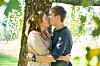 høy kvinnelig dating gjør en morsom online dating profil