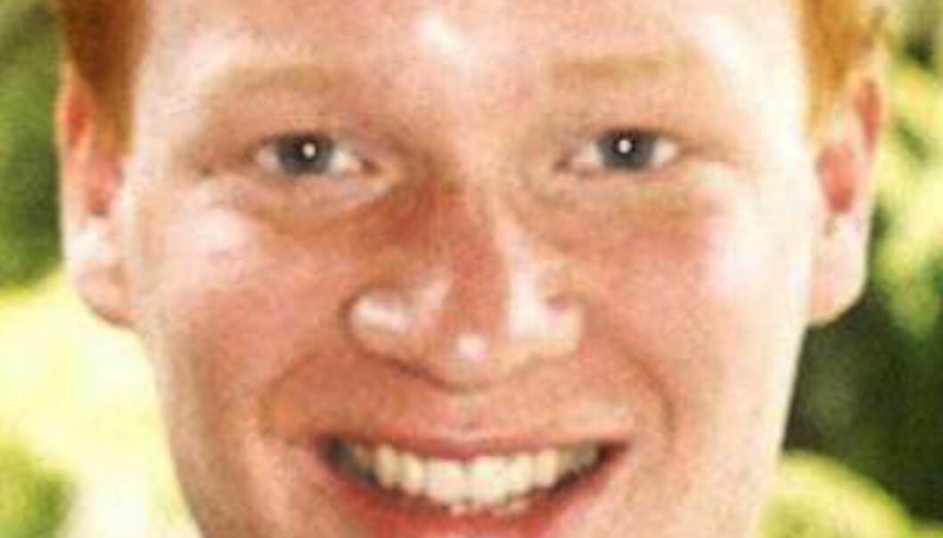 Politiet har pågrepet mann i 14 år gammel drapssak fra Oslo