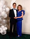 27 år gammel mann dating 19 år gammel dating Tarot spredt
