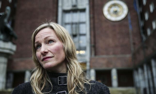 image: Dagbladet mener: Oslo viser vei