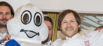 Verdensberømt dansk Michelin-restaurant i matskandale