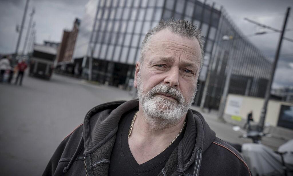image: Eirik Jensens forsvarer: Vil knuse pengebevis
