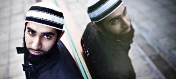 «Jeg er homofil, muslim – og liker Islam Net»