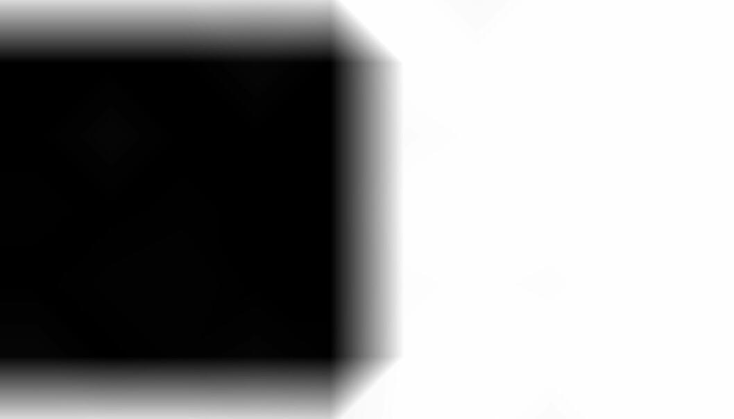 <strong>Hoggormen Nord-Europas eneste gift- slange Vanlig lengde:</strong> mellom 50 og 70 cm. Sjelden opptil 90 cmVeier 150 til 200 gramPå større pattedyr og mennesker framkaller bitt som regel bare forbigående, men ofte alvorlig illebefinnende. I meget sjeldne tilfeller, og særlig hos små barn, dødenTennene er forholdsvis små og kan ikke bite gjennom skotøy, og selv en tykk strømpe er som regel tilstrekkelig beskyttelse mot bitt.  Kilde: Aschehoug og Gyldendal