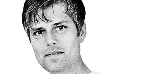 Håvard Tjora tar et oppgjør med de strenge fraværsgrensene: «Til rektor ved en Oslo-skole»