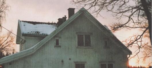 Nyttårsmassakren: Grunnlovens far ledet jakten på massemorder