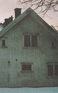 image: Grunnlovens far ledet jakten på massemorder