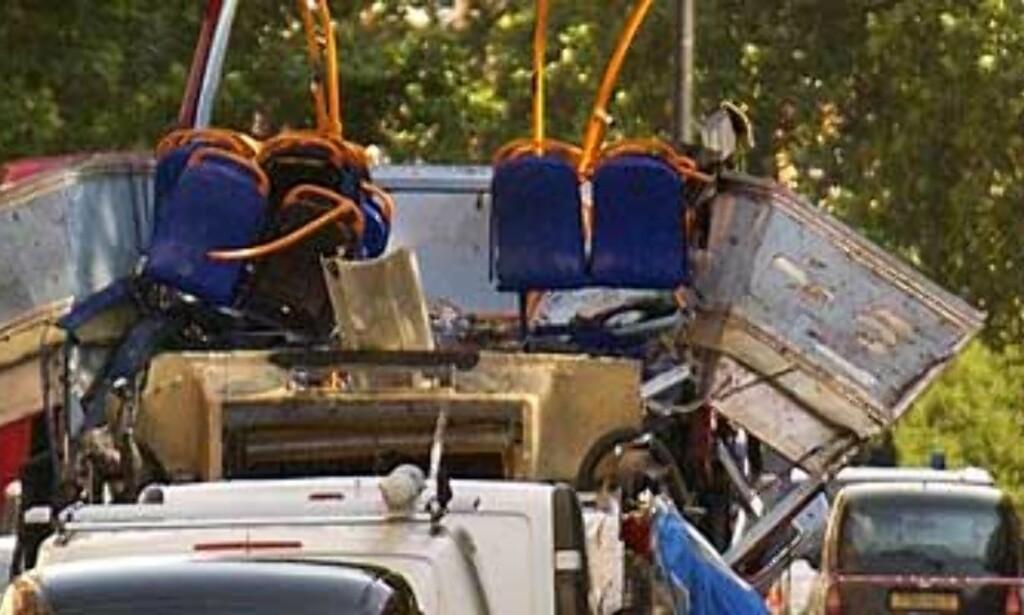 image: London-ofrene ble sviktet