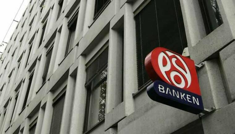 Postbanken Dnb Nettbank