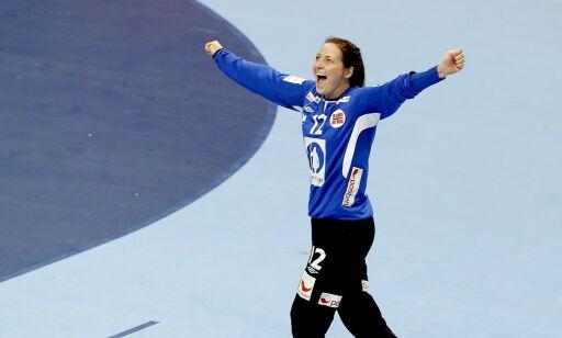 image: Takk, Super-Solberg! Du sprenger børsen og redder hele Norge