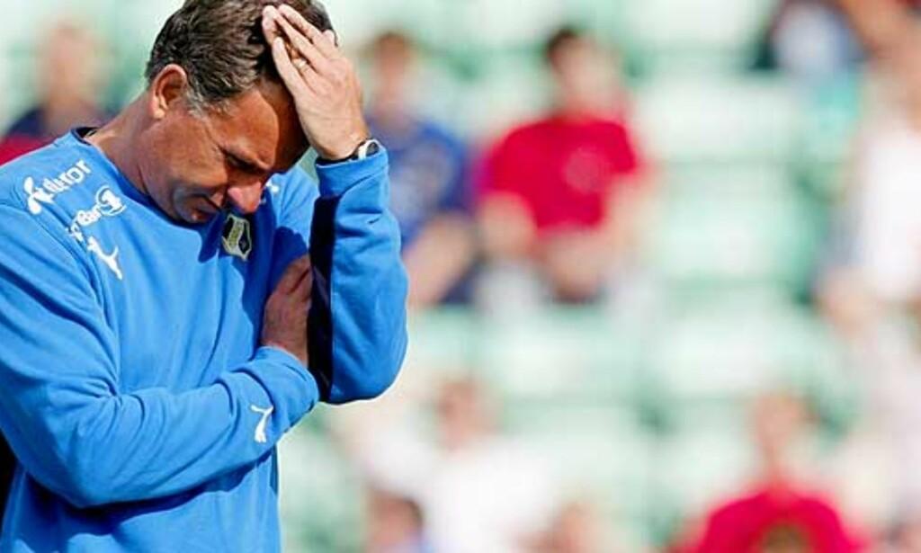 image: Stabæk kommer tilbake