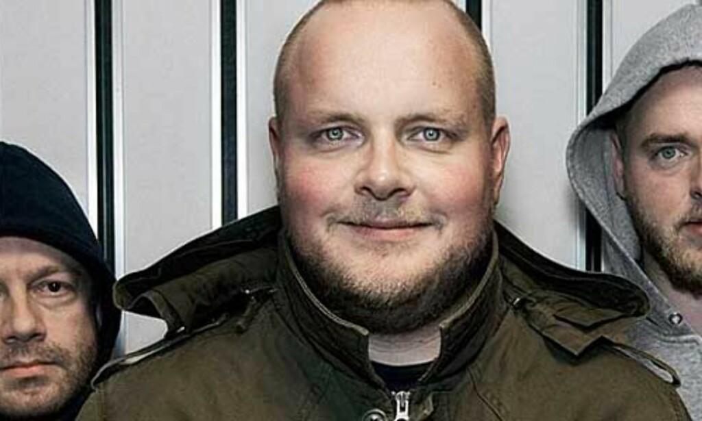 image: NRK satser videre på «piratteknologi»