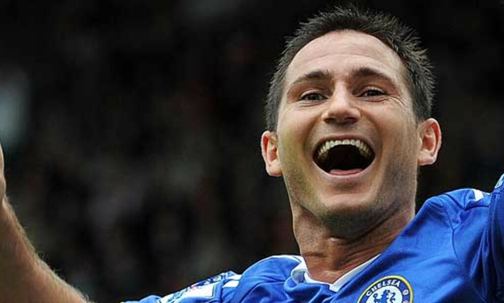 image: Lekestue da Chelsea knuste Boro 5-0