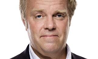Jon Wessel-Aas er advokat og partner i Bing Hodneland.