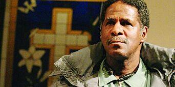 image: Lawrence ble funnet uskyldig etter 31 år i fengsel - fikk 650 kroner i kompensasjon