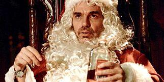 image: Ta et oppgjør med post-faktasamfunnet og si til ungene: Det finnes ingen julenisse