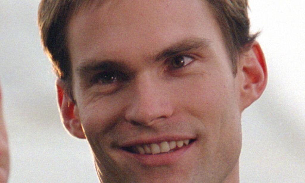 image: Ble stjerne over natta som Steve Stifler i «American Pie»-filmene. Dette gjør han i dag