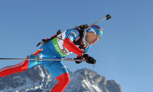 image: Russeren slår knallhardt tilbake mot den knusende dopingrapporten:- Han har blitt betalt