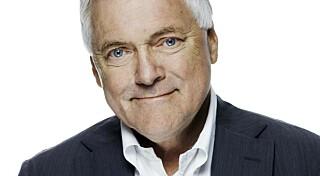 Gunnar Mathisen
