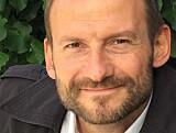 PSYKOLOGSPESIALIST: Eivind Normann-Eide.