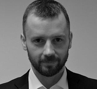 Hilmar Mjelde: Postdoktor ved Institutt for informasjons- og medievitenskap ved Universitetet i Bergen.