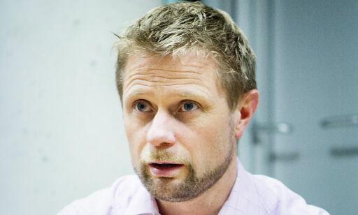 image: Sats på psykiatrien, Høie!