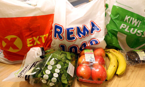 image: Her er frukt og grønt billigst