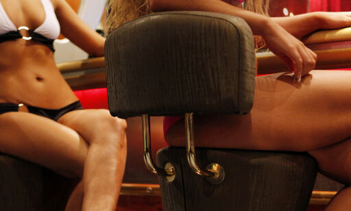 image: Vil gi «sex på blå resept» til pleietrengende og alvorlig syke i Tyskland