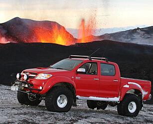 image: Bli med på Autofil-tur til Island!