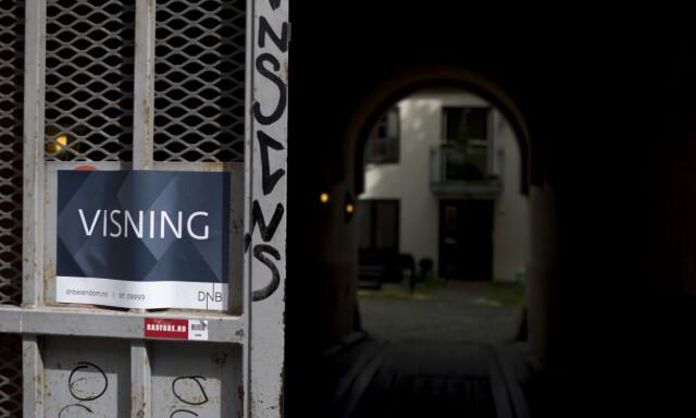 2e29dec89 Regler for akseptfrist ved boligkjøp - Skal du kjøpe bolig – vær obs ...