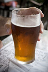 lese drikking og dating online gratis homofil fart dating Dublin 2013