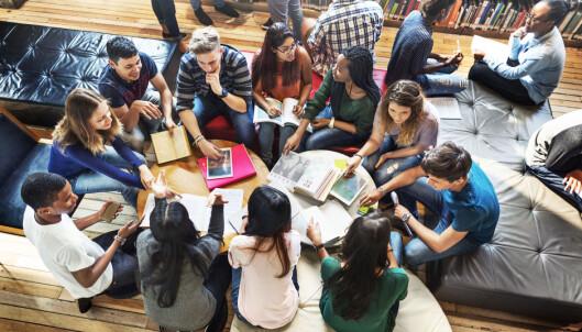 Her får du lønn mens du studerer - men pass på søknadsfristene!