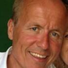 Lars O Gulbrandsen