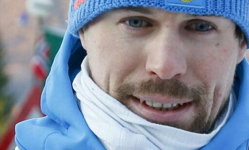 image: Det er ikke troverdig at de ødelegger vinter-OL for denne russeren