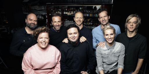 image: Derfor går tv-profilene fra NRK og TV 2 til TV Norge