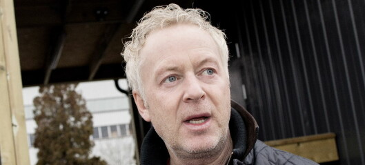 Millionbot og tiltale mot Veireno-sjef etter søppelkrisa i Oslo