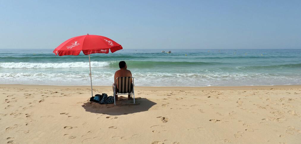 Her får du mest ferie for minst penger