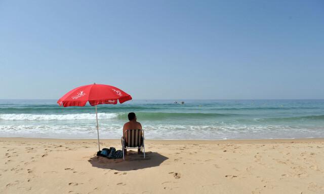 c17dec05 PORTUGAL: Hvis du vil få mye for pengene i sommerferien, er det ikke dumt