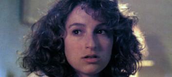 Ble hele verdens «baby» med «Dirty Dancing» for 30 år siden, så la hun seg under kniven. Slik ser hun ut i dag