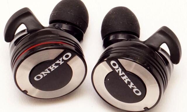 401b8dfa Test av trådløse hodetelefoner 2017 - God lyd uten en tråd - DinSide