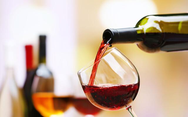 Så lang holdbarhet har vin - 7 ting du bør være klar over hvis du ...