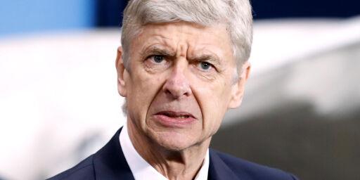 image: Premier League-legende slakter Wenger: - En diktator som omgir seg med nikkedukker