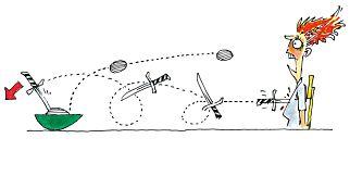 image: Først ble to pasienter behandlet for «avokadoskade». Så måtte også overlegen til pers
