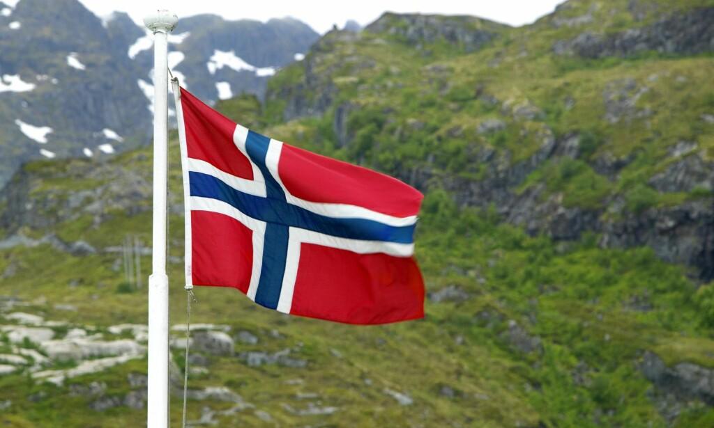 TYPISK NORSK: Det er trekk mange verdsetter ved dagens Norge som er såpass ferske at de knapt kan kalles «typisk norske». De bør kjempes for likevel. Foto: /Scanpix.