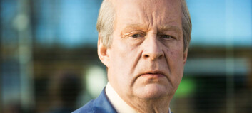 Norsk Gaute Storaas vant pris for «En mann ved navn Ove»
