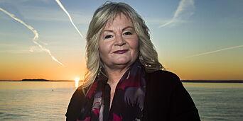 image: Aris mor ut mot TV3-dokumentar: - Griper altfor langt inn i det som var en sårbar tid