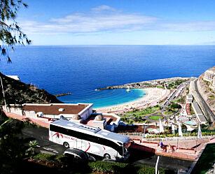 image: Alt du bør vite om Gran Canaria