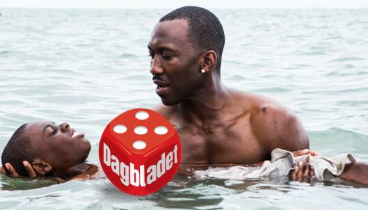 Oscar-favoritten: Rørende film om et vanskelig liv